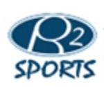 R2SportsLogo.tiff